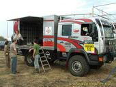 small_24heures_de_france_2005_058.jpg
