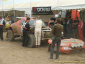 small_24heures_de_france_2005_078.jpg