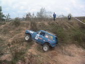 jeep-trial-5_s_03.jpg