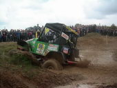 jeep-trial-5_s_05.jpg