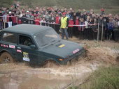 jeep-trial-5_s_06.jpg