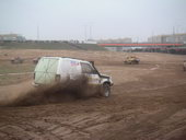 jeep-trial-5_s_09.jpg