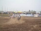 jeep-trial-5_s_10.jpg