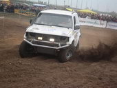 jeep-trial-5_s_13.jpg