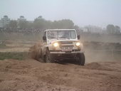 jeep-trial-5_s_15.jpg
