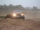 jeep-trial-5_s_16.jpg
