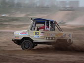 jeep-trial-5_s_22.jpg