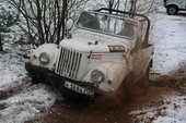 jeep-trial-6_s_06.jpg