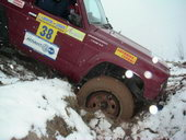 jeep-trial-6_s_07.jpg