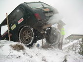 jeep-trial-6_s_14.jpg