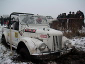 jeep-trial-6_s_15.jpg