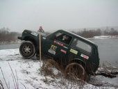 jeep-trial-6_s_16.jpg