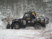 jeep-trial-6_s_19.jpg