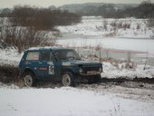 jeep-trial-6_s_21.jpg