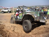 jeep-trial-1_s_01.jpg