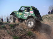 jeep-trial-1_s_06.jpg