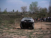 jeep-trial-1_s_07.jpg
