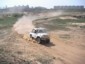 jeep-trial-1_s_12.jpg