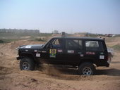 jeep-trial-1_s_13.jpg