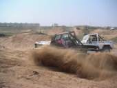 jeep-trial-1_s_14.jpg