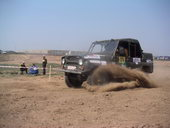 jeep-trial-1_s_15.jpg