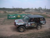 jeep-trial-1_s_19.jpg