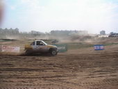 jeep-trial-1_s_24.jpg