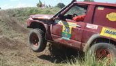 jeep-trial-2_s_03.jpg