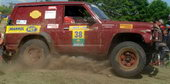 jeep-trial-2_s_09.jpg