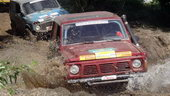 jeep-trial-2_s_11.jpg