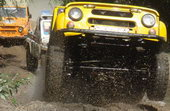 jeep-trial-2_s_12.jpg