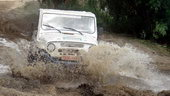 jeep-trial-2_s_13.jpg