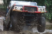 jeep-trial-2_s_14.jpg