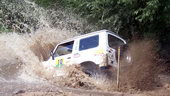 jeep-trial-2_s_18.jpg