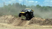 jeep-trial-2_s_20.jpg
