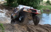 jeep-trial-2_s_22.jpg