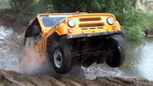 jeep-trial-2_s_24.jpg