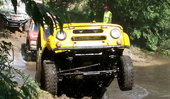 jeep-trial-2_s_26.jpg