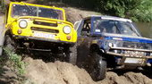 jeep-trial-2_s_27.jpg
