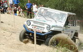 jeep-trial-2_s_34.jpg