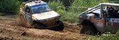 jeep-trial-3_s_03.jpg