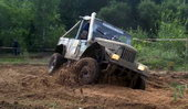jeep-trial-3_s_05.jpg