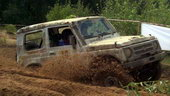 jeep-trial-3_s_07.jpg