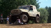 jeep-trial-3_s_10.jpg