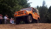 jeep-trial-3_s_11.jpg