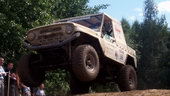 jeep-trial-3_s_12.jpg