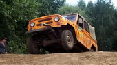 jeep-trial-3_s_14.jpg