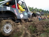 jeep-trial-3_s_17.jpg