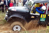 jeep-trial-3_s_18.jpg