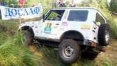 jeep-trial-3_s_19.jpg